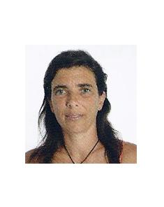 MARIA JOSÉ CALDAS