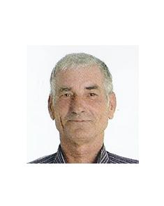 MANUEL AZEVEDO